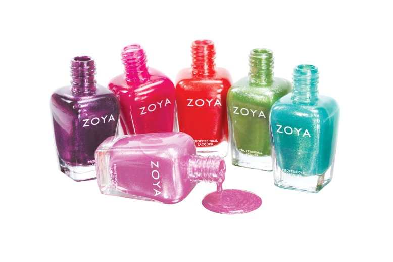 Zoya-Surf-group-shot
